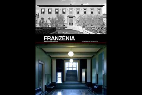 Franzenia