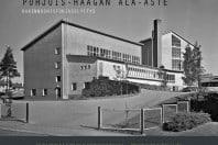 Pohjois-Haagan ala-aste